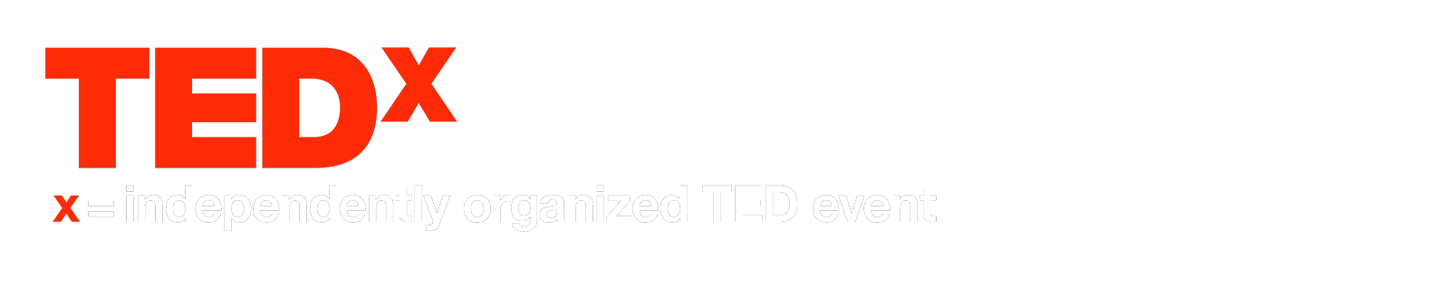 TEDxGrandRapids